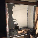 【ナリワイプラン】空き家の改修作業+空き家オーナー制度+民泊=大家さんハッピーでは!?