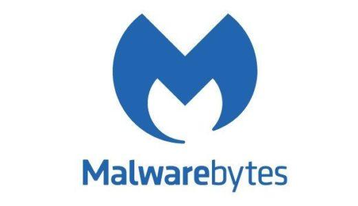 【マルウェア駆除に成功!】Malwarebytes-Anti Malware FreeでサクッとGenieoも駆除できました。