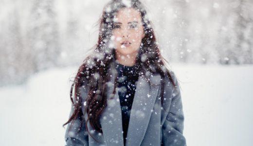 【里山暮らしするなら必見】冬シーズンの積雪に備えて絶対にやっておくべき3つのこと
