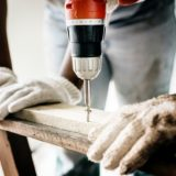 DIY好きの人が〇〇すると人生が100倍楽しくなります。